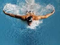 apprendre à nager brasse