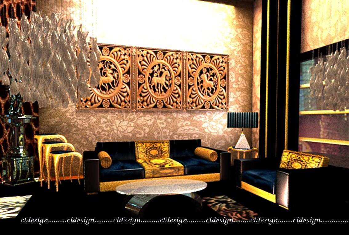 int rieur design maroc interieur design cldesign. Black Bedroom Furniture Sets. Home Design Ideas