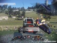 Imagem Autobahn Polizei 04