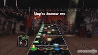 Guitar Hero III: Legends of Rock 03