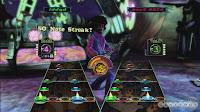 Guitar Hero III: Legends of Rock 04