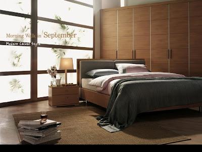 yatakodasC4B1 - Kahverengi Yatak Odalar�