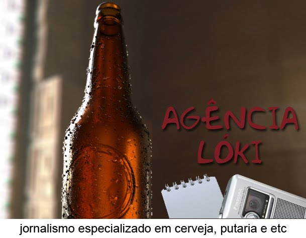 Agência Lóki