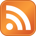 RSS Feed Directories List