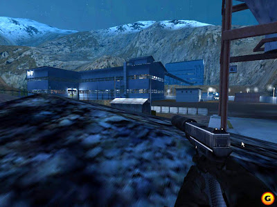 Project IGI 2 Covert Strike Download 2