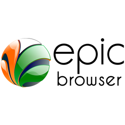 Epic Browser - EpicBrowser - Indian Web Browser Epic