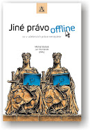 Jin prvo offline