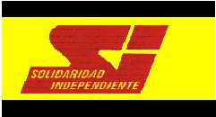 SOLIDARIDAD INDEPENDIENTE (SI)