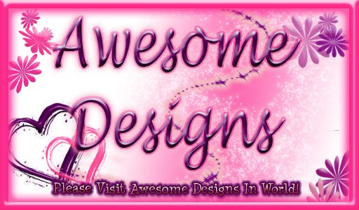 Awesome Designs