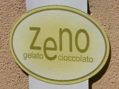 best_gelato_verona