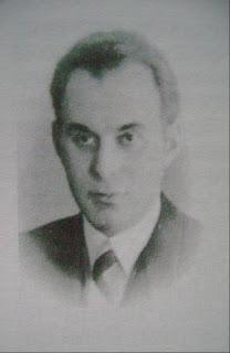 Ioan Moga