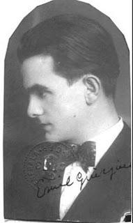 Emil Giurgiuca