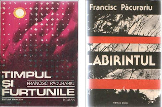 Francisc Păcurariu