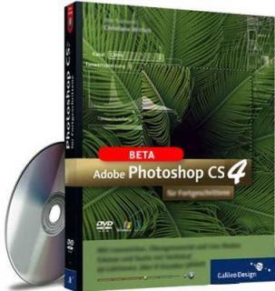 Adobe Photoshop CS4-Edicion Compacta