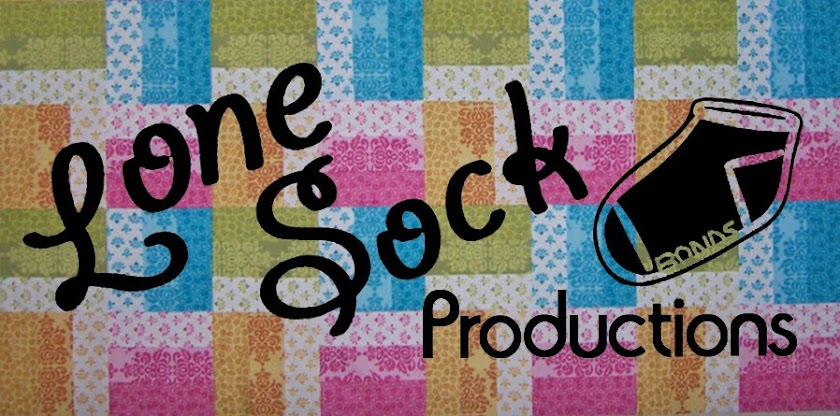 Lone Sock Productions