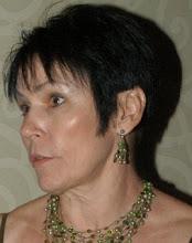 Claudia Goode