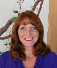 Peggy Alborn