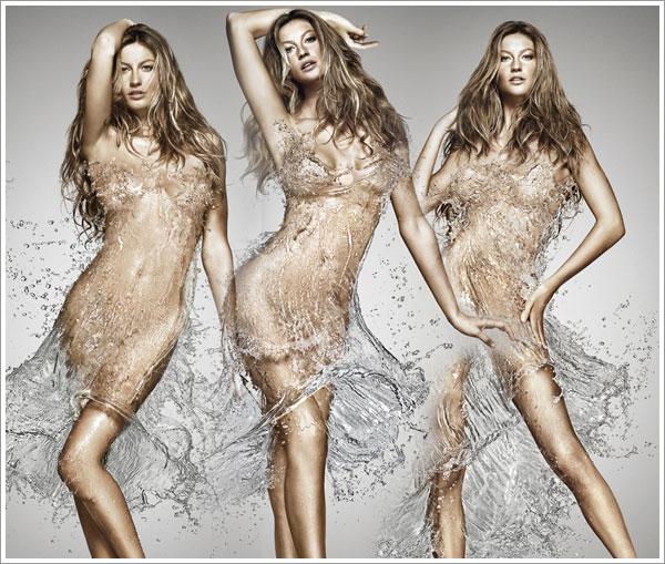 http://3.bp.blogspot.com/_1gclqTgSddE/SwrhXRjx2aI/AAAAAAAAARc/Po7-1D7Pdvo/s1600/gisele-bundchen-aqua-dress.jpg