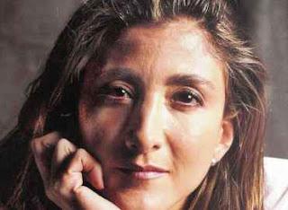 Video-Prohibido-violacion--de-Ingrid-Betancourt-violada