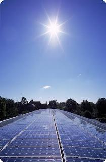 Que-es-la-energía-Solar-y-para-que-sirve