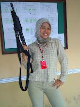Dewi Ch. Ummah