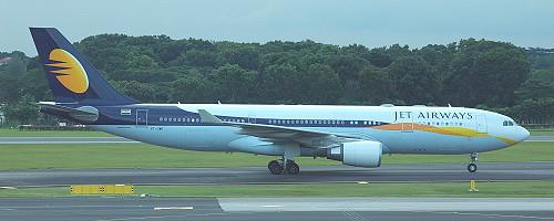 Catalogo De Compras Jet+332