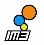 Indosat Im3