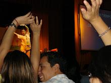 """Expo-Taller """"Ser Mamá"""" 2009 (9 de Mayo)"""