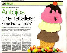 """Diario """"El Comercio"""""""
