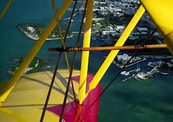 Aerial Tour