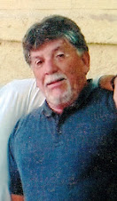 Héctor Ávila (6/10/06)