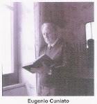 Eugenio Cuniato