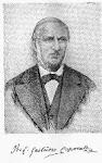 Gaetano Caporale