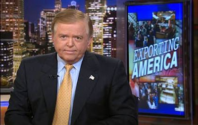 loudobbs The Great U Turn: Global Migration Flows Reverse for the First Time Since the Great Depression