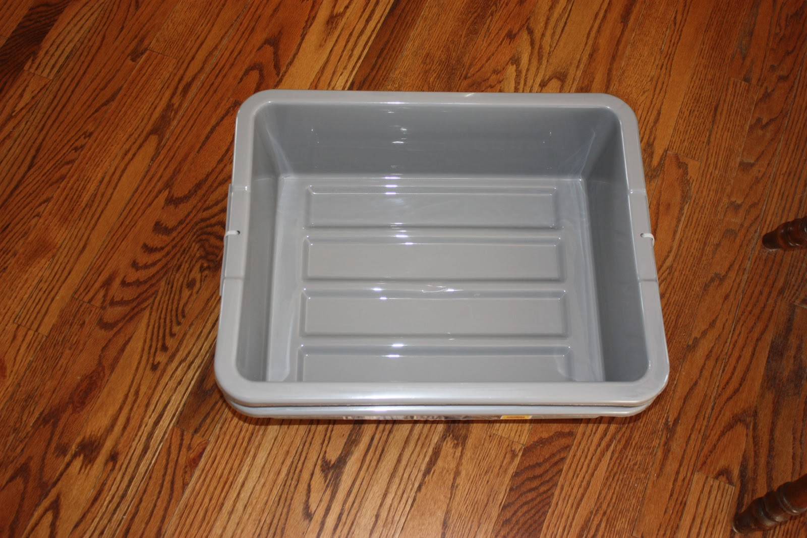 tray gallon canada tub bus black conditioning dp scepter mixing air tubs amazon capacity