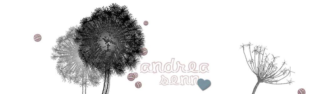 Andrea Senn