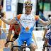 Mundial de Ciclismo - Ruta (II)