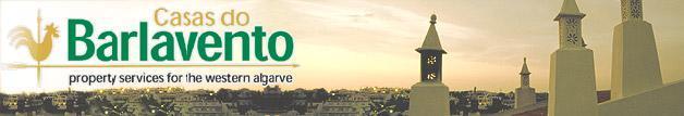 Casas do Barlavento - Português - Agência Imobiliária e de Turismo no Algarve, Portugal