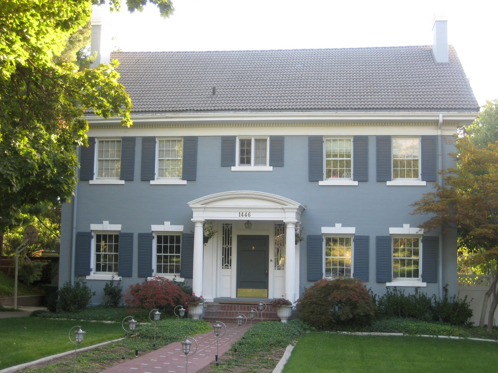 Stucco house 28 images gallery 187 stucco stone very for Stucco styles
