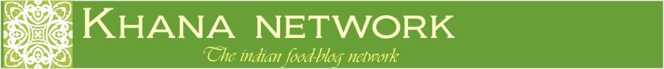Khana Network