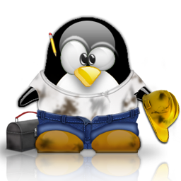 Linux Worker