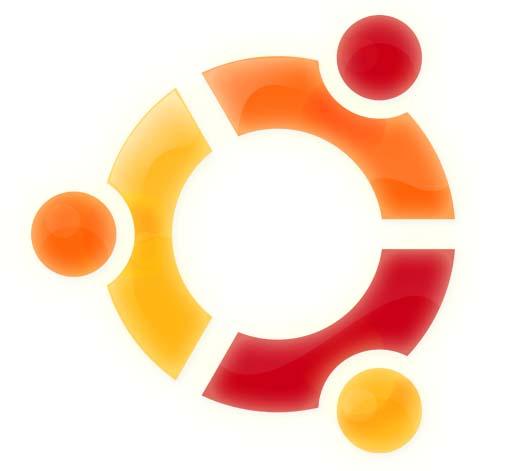 Logo Design Software Ubuntu