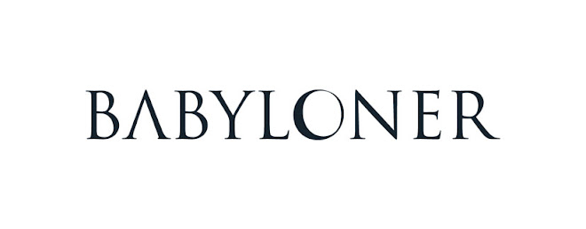 babyloner