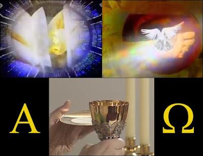 http://3.bp.blogspot.com/_1iBxLFjGM4Q/R0BNgJxEF_I/AAAAAAAAAZI/RhHWFO0VojI/s400/EWTN+Holy+Mass.bmp