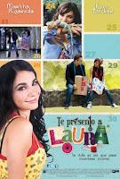 Te presento a Laura (2010) online y gratis