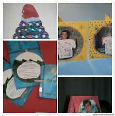 CD'S velhos e usados!