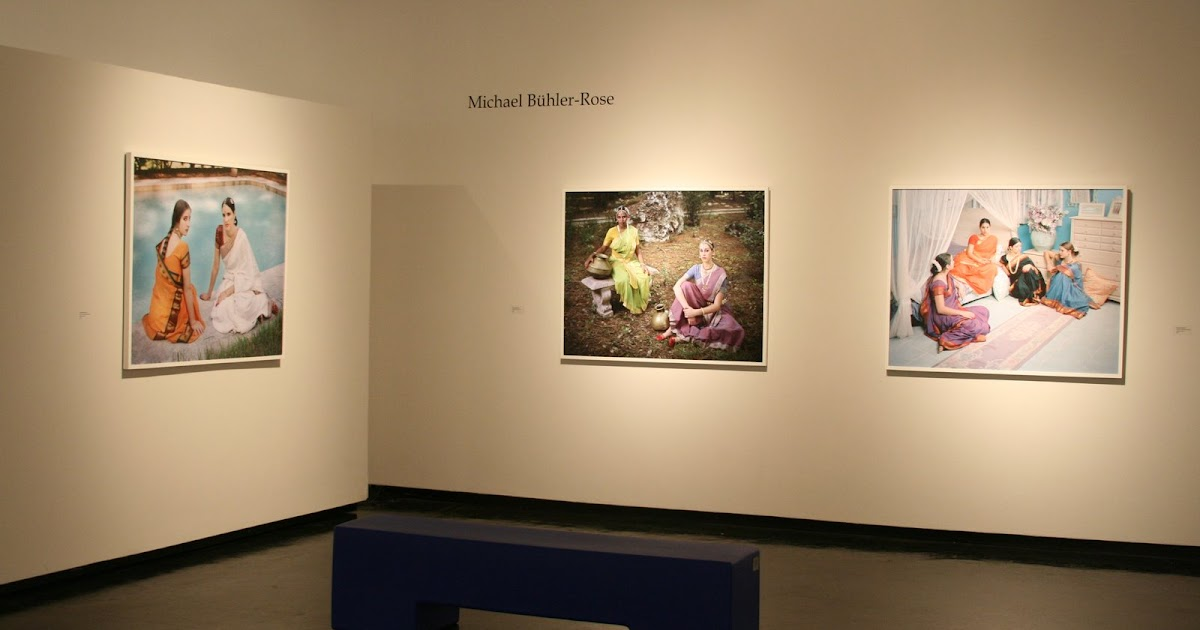 mfa photography thesis School of visual arts presents an exhibition of thesis projects by the mfa photography, video and related media class of 2016 curated by faculty member bonnie.