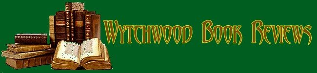 Wytchwood Book Reviews