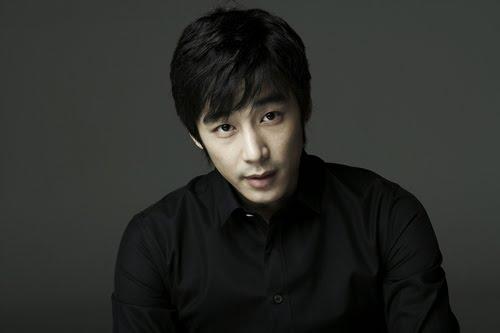 jin-yi-han2.jpg