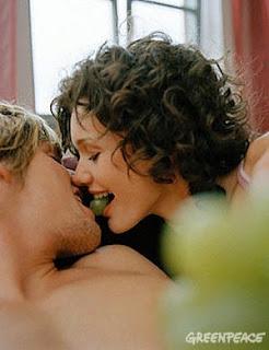 50 cosas que a los hombres no les gusta que les hagan en la